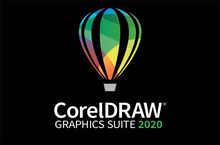 Photo of CorelDRAW Graphics Suite 2020 v22.1.0.517 Final Full Español