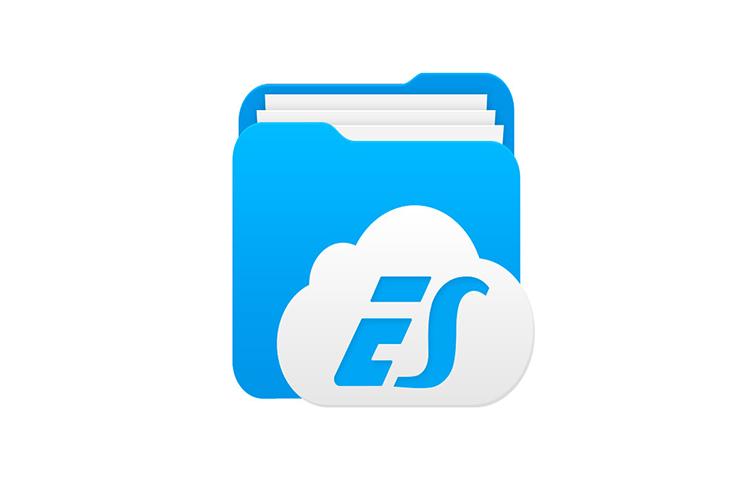 Photo of ES File Explorer 4.2.3.1 PRO Para Android APK