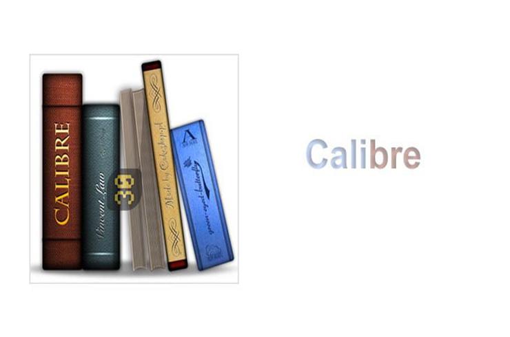 Photo of Calibre 4.21.0 Gratis Español Ultima Versión