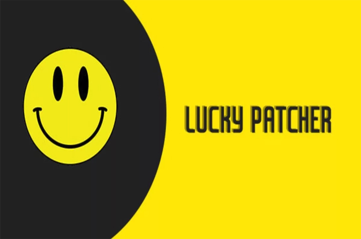 Photo of Lucky Patcher 8.8.6 APK Para Android Gratis