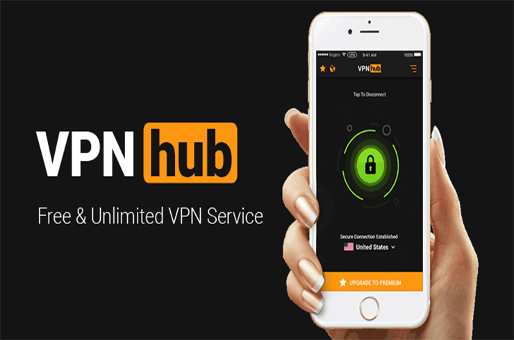 Photo of VPNhub 2.14.2 Premium APK MOD Para Android