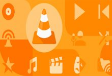 Photo of VLC 3.3.0 Beta 7 MOD APK Para Android