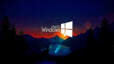 Photo of Windows 7 MiniOS PRO ISO Español Actualizado