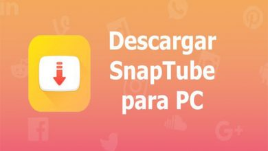 Photo of SnapTube Para PC v5.05.0.5057210 Ultima Versión