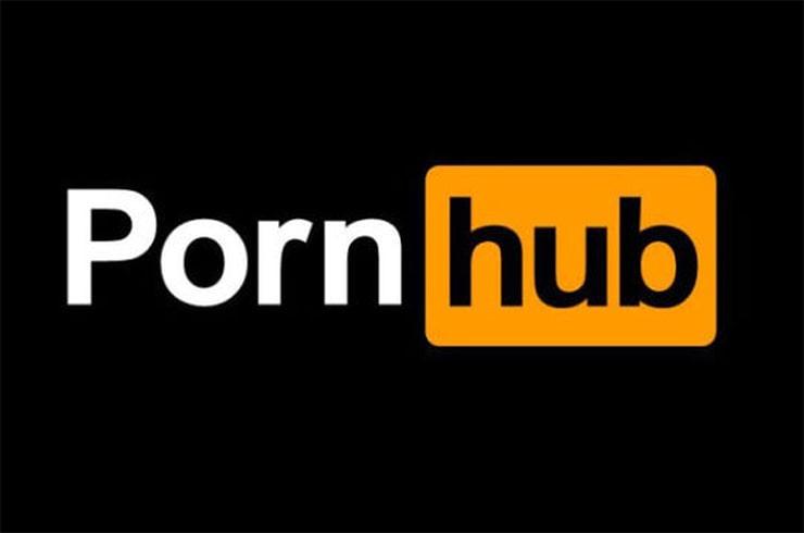 Pornhub Para PC 6.4.2 Gratis ULTIMA VERSIÓN | Descargar